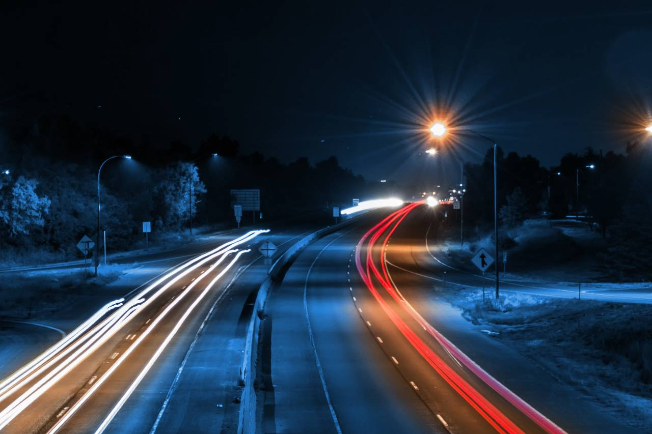 Trouble Seeing at Night? All About Night Blindness - Vielma